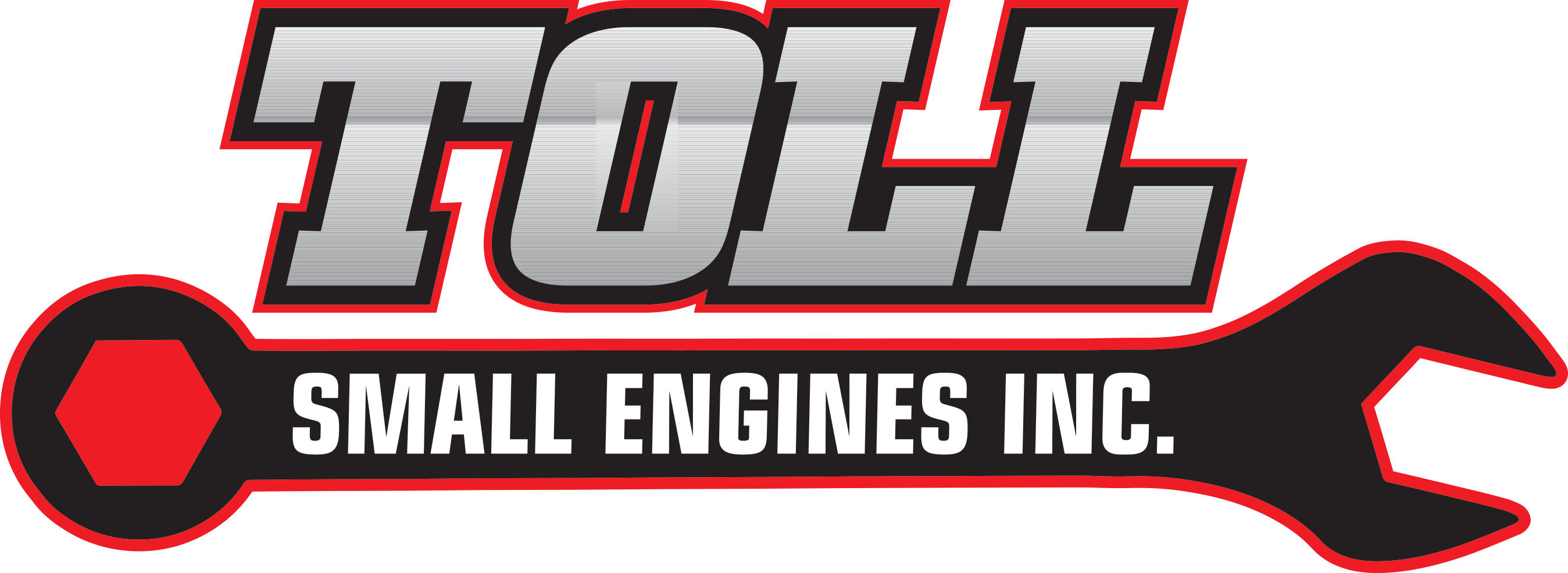 Toll Small Engines Inc.